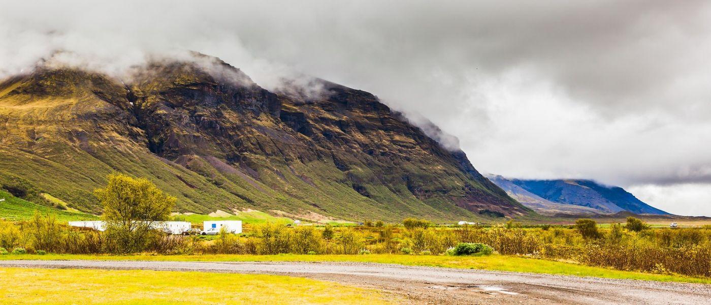 冰岛风采,我的家在那边_图1-14