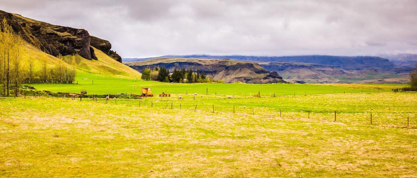 冰岛风采,我的家在那边_图1-13