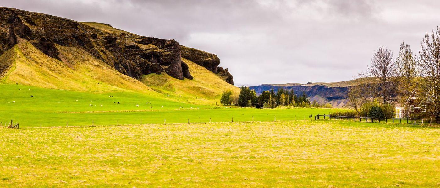 冰岛风采,我的家在那边_图1-4
