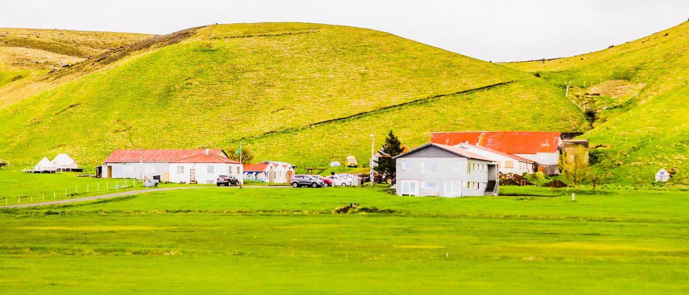 冰岛风采,我的家在那边_图1-8