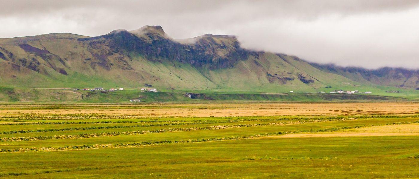 冰岛风采,我的家在那边_图1-7