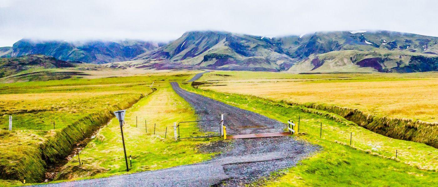冰岛风采,我的家在那边_图1-6