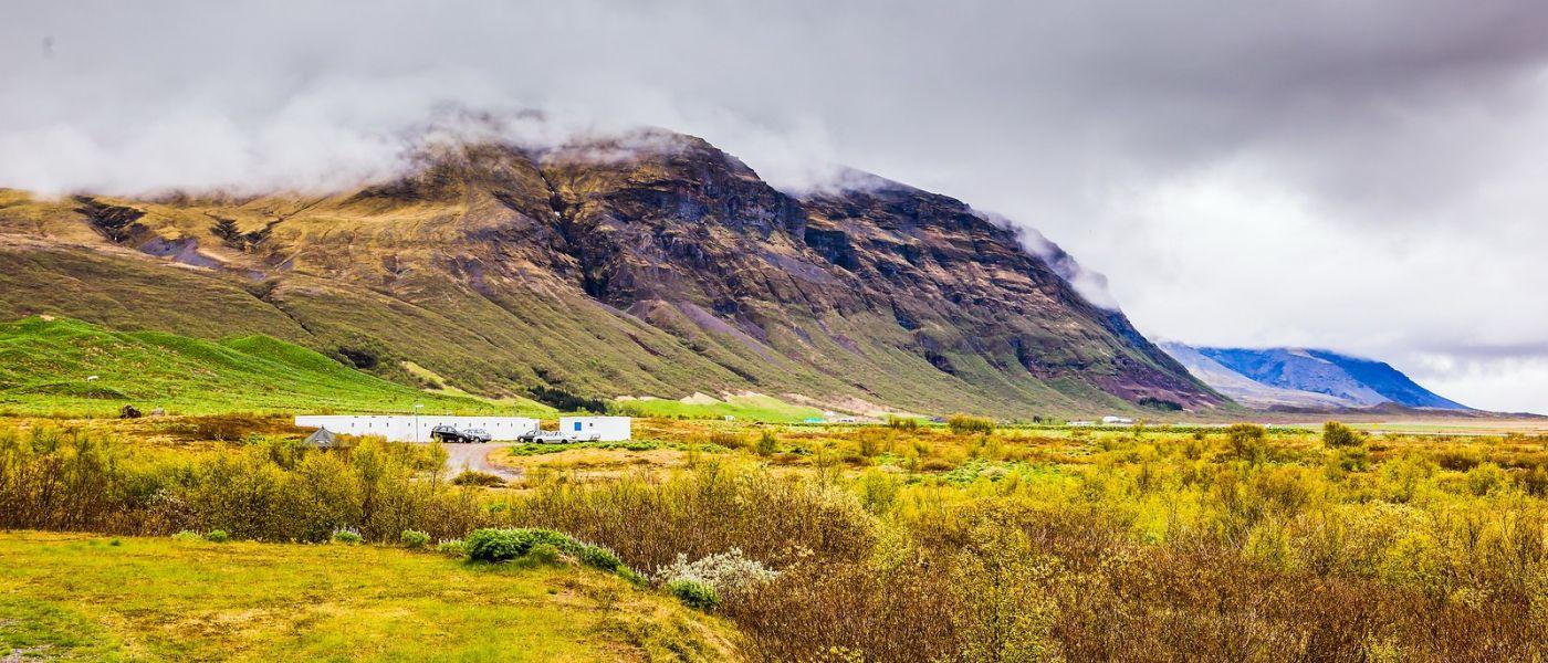 冰岛风采,我的家在那边_图1-5