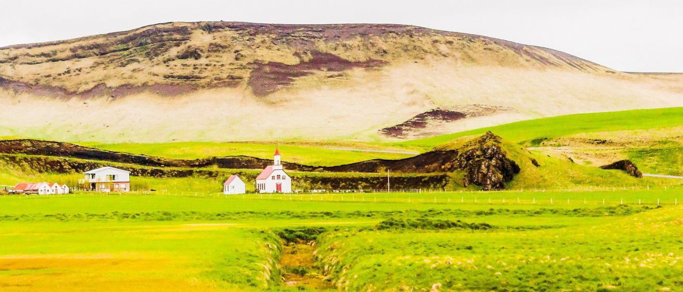 冰岛风采,我的家在那边_图1-9