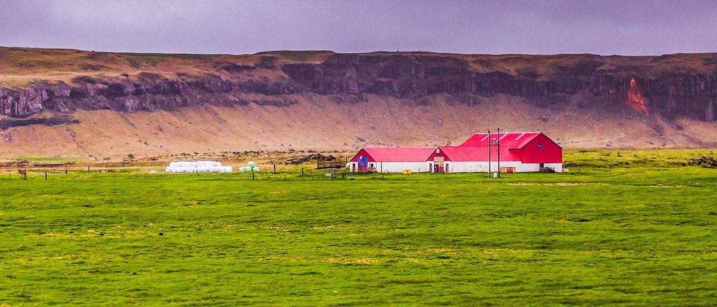 冰岛风采,我的家在那边_图1-11