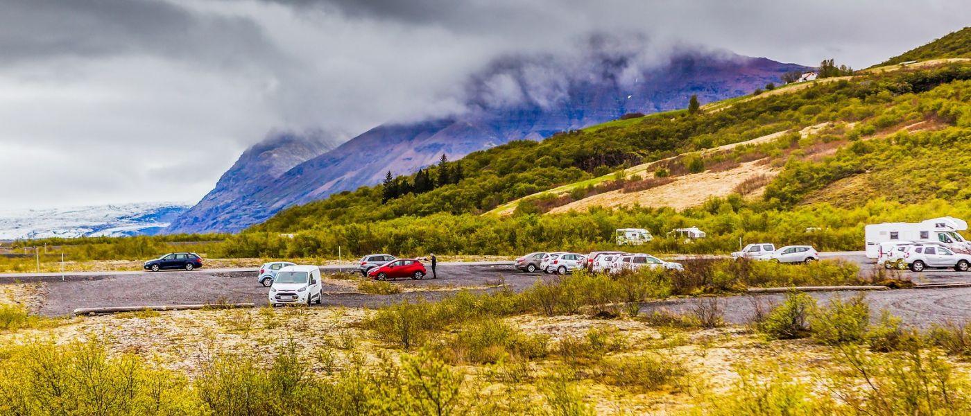 冰岛风采,我的家在那边_图1-12