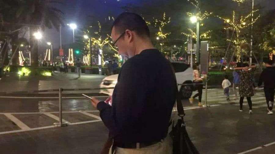 澎湃新闻评拒不道歉的华为:没有同理心,让人害怕_图1-1