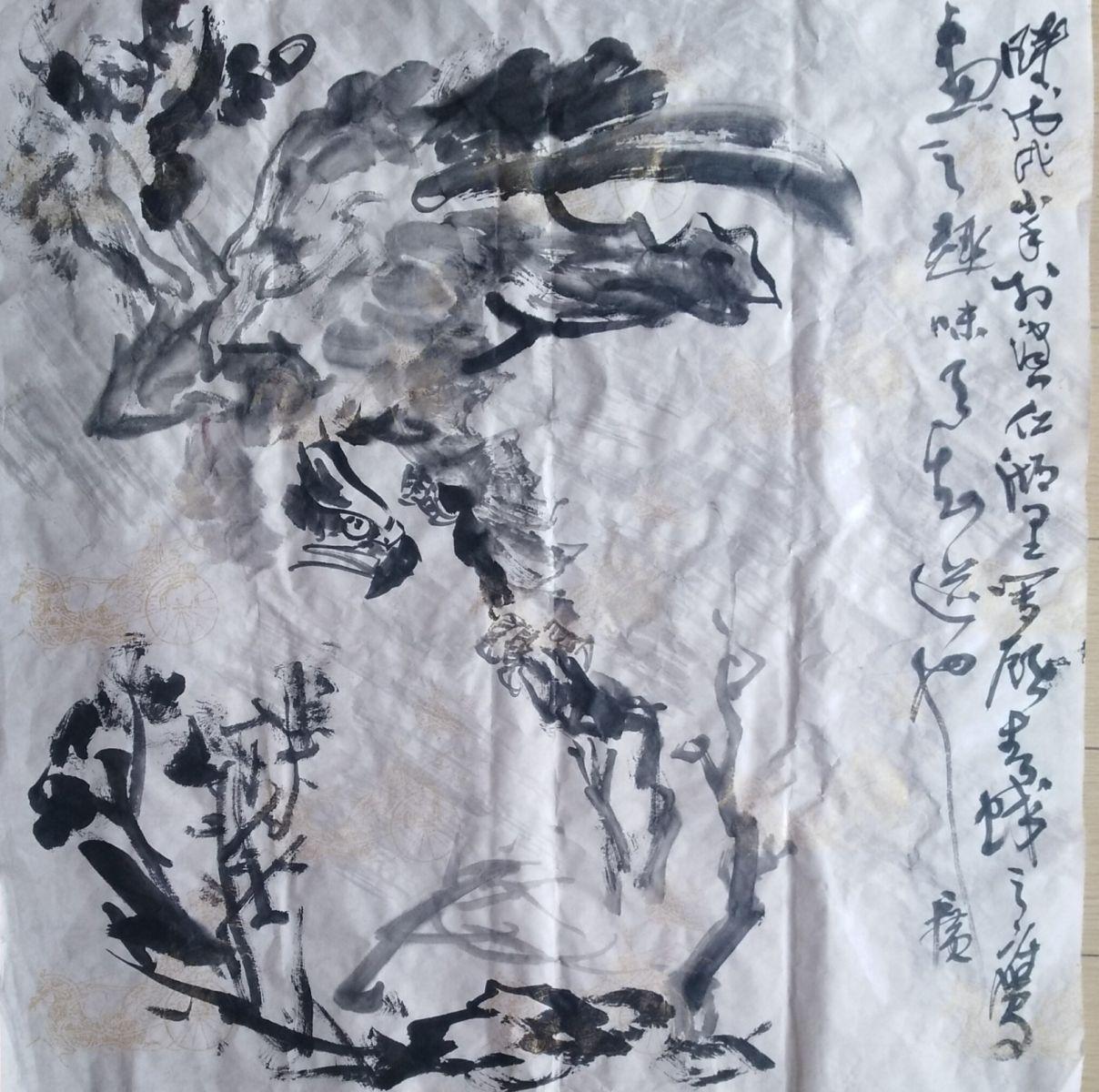 2019-12-04_图1-2