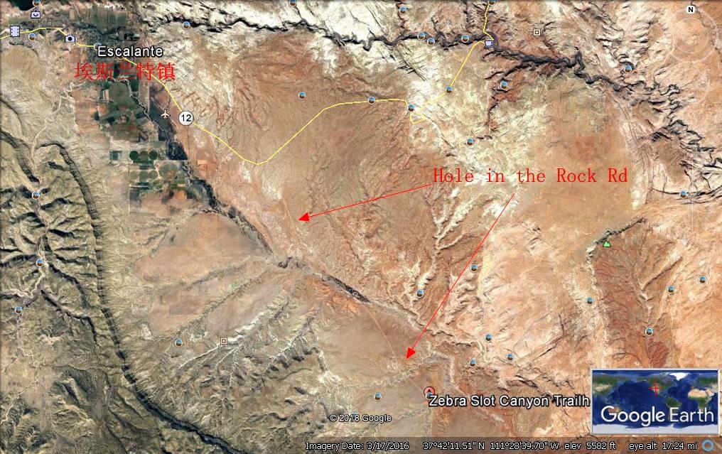 斑马峡谷_图1-3