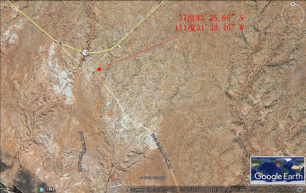 斑马峡谷_图1-4