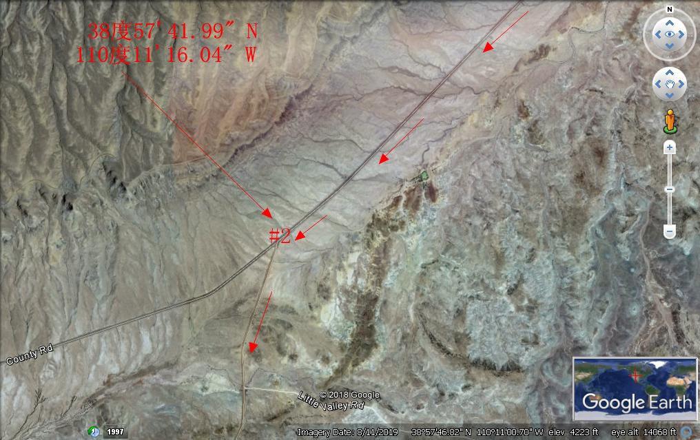 柱廊拱门_图1-3