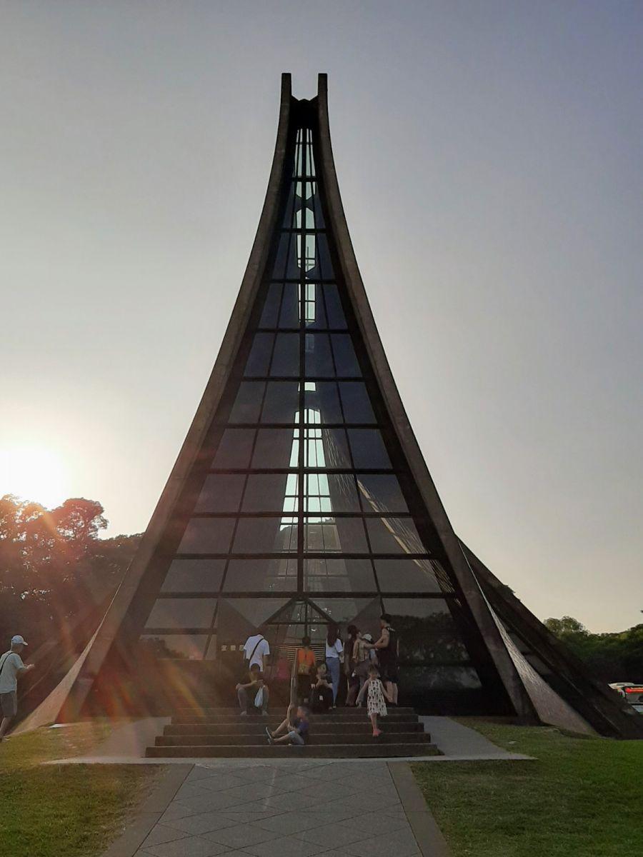 台灣東海大學路思義教堂_图1-5