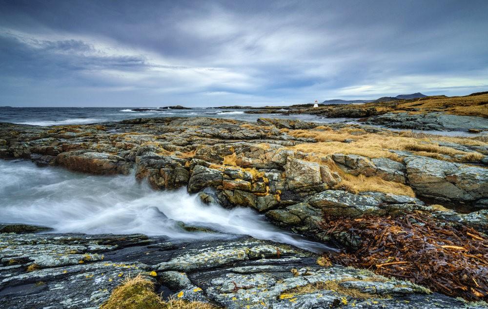 挪威的海边---2_图1-13