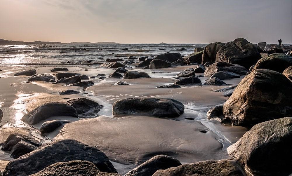 挪威的海边---2_图1-16