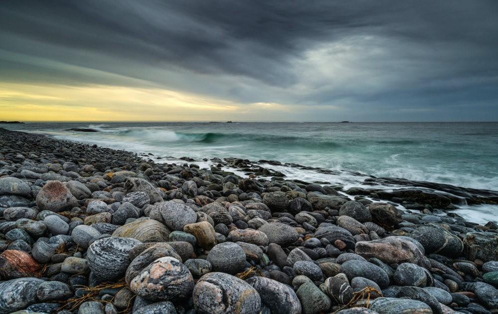 挪威的海边---2_图1-17