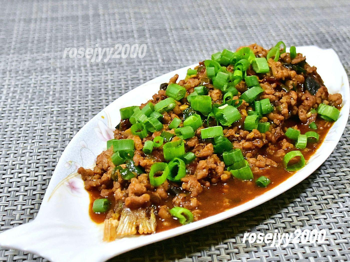 豆瓣巴西黄花鱼_图1-5