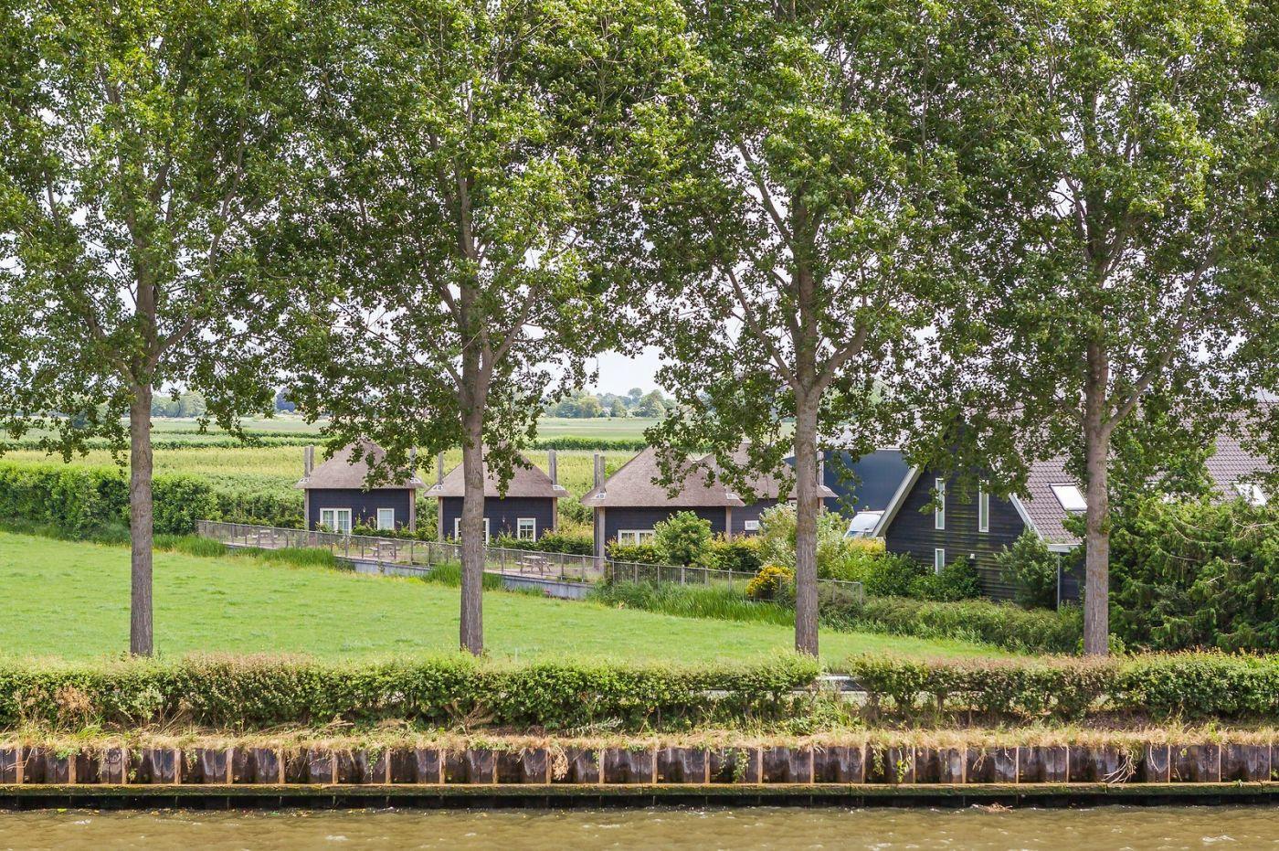 畅游莱茵河,美丽的田野_图1-32