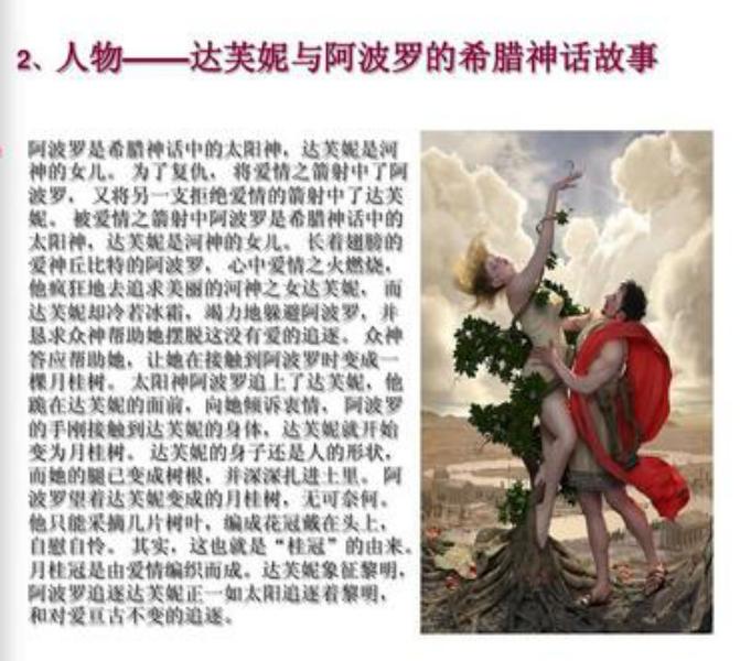 三星堆文明是亚历山大帝东征印度、部分叛军或留守军东逃遗存 ..._图1-9