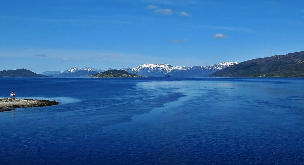 行走路上---看挪威的山山水水_图1-20