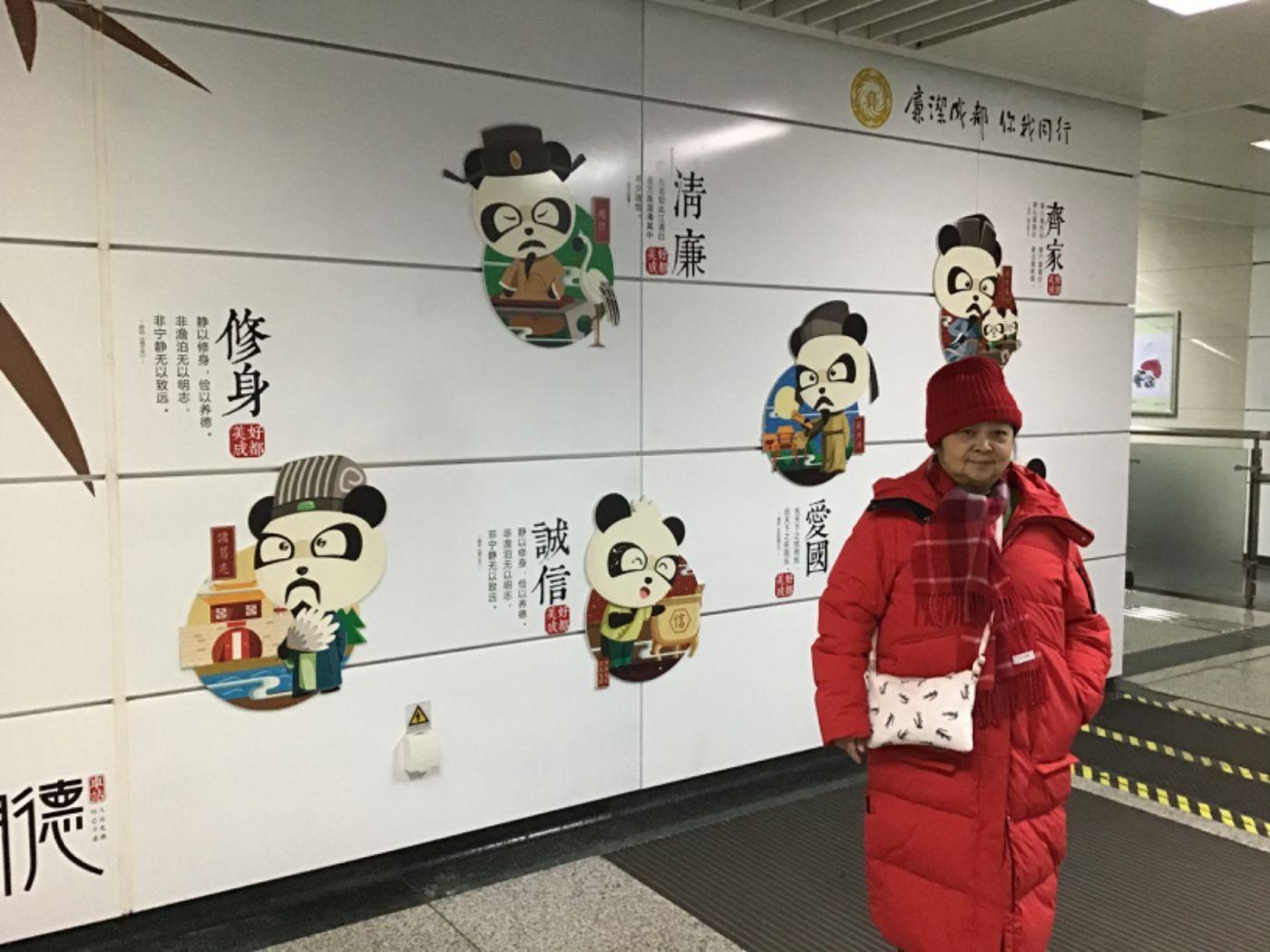 陈麻婆豆腐_图1-5