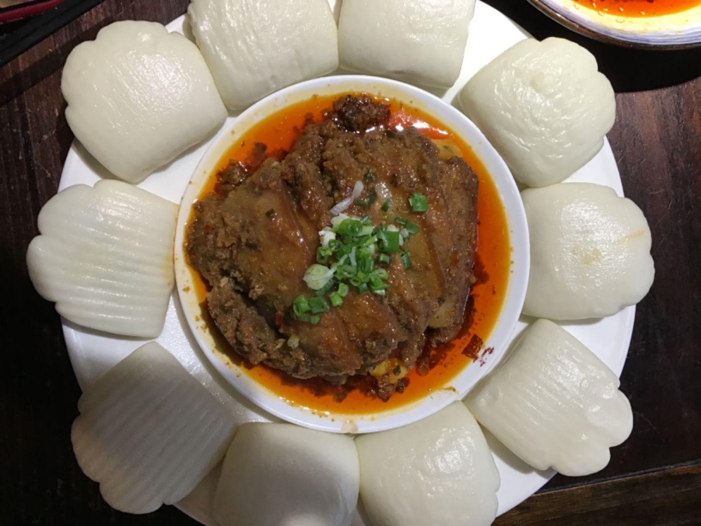 陈麻婆豆腐_图1-8