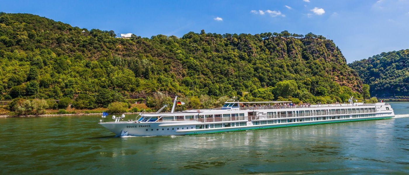 畅游莱茵河,流动的风景_图1-26