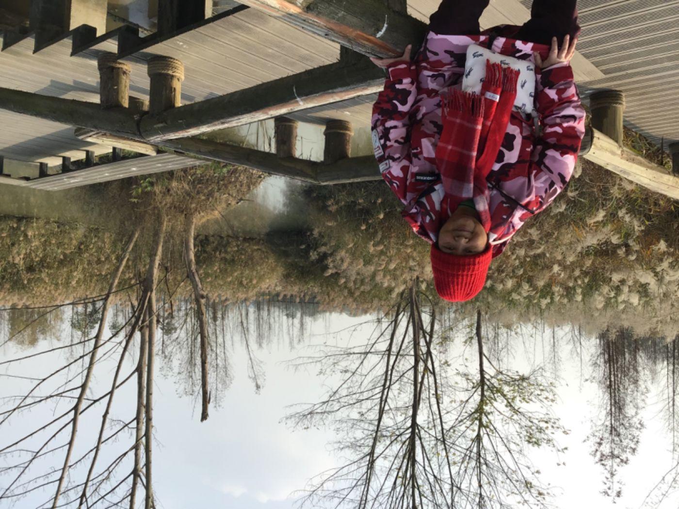 新津白鹤滩湿地公园_图1-33