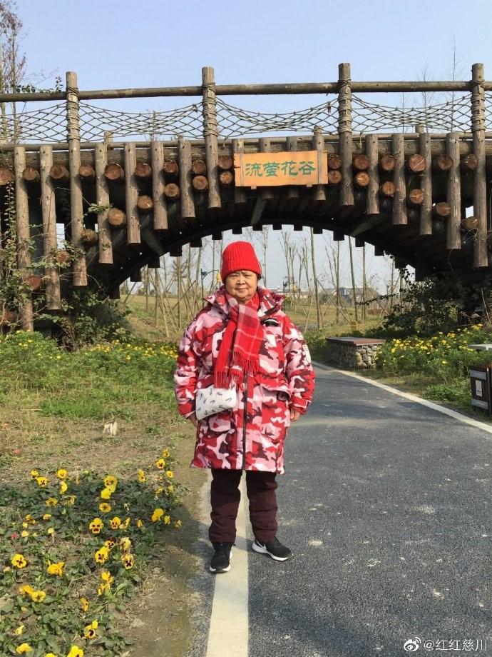 新津白鹤滩湿地公园_图1-42