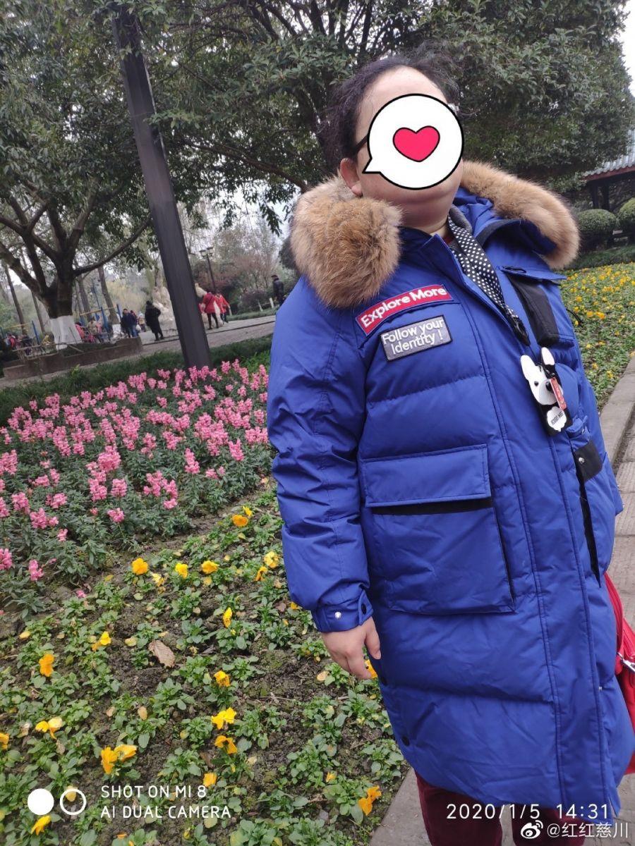 新都宝光寺与桂湖公园_图1-6