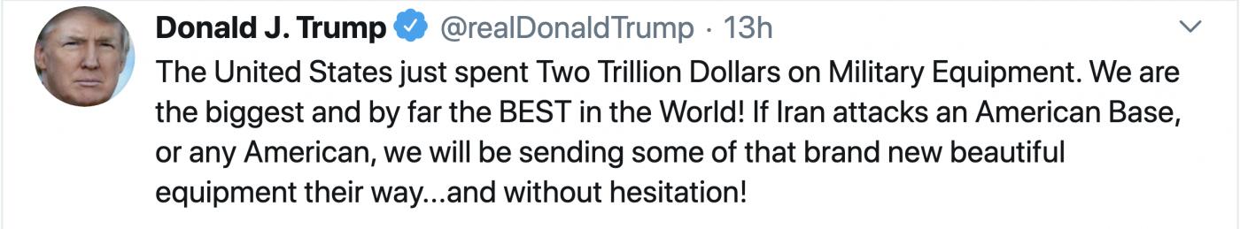 就凭这句话,特朗普将赢得不少选票_图1-5