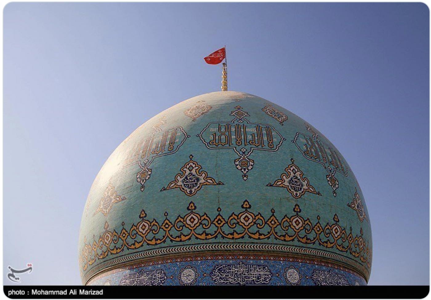 伊朗向伊拉克美军基地发射弹道导弹_图1-1