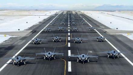 高娓娓:伊朗袭击美军基地后特朗普都干啥了?发推特应战谁怕谁,同时看紧后院 ... ..._图1-3