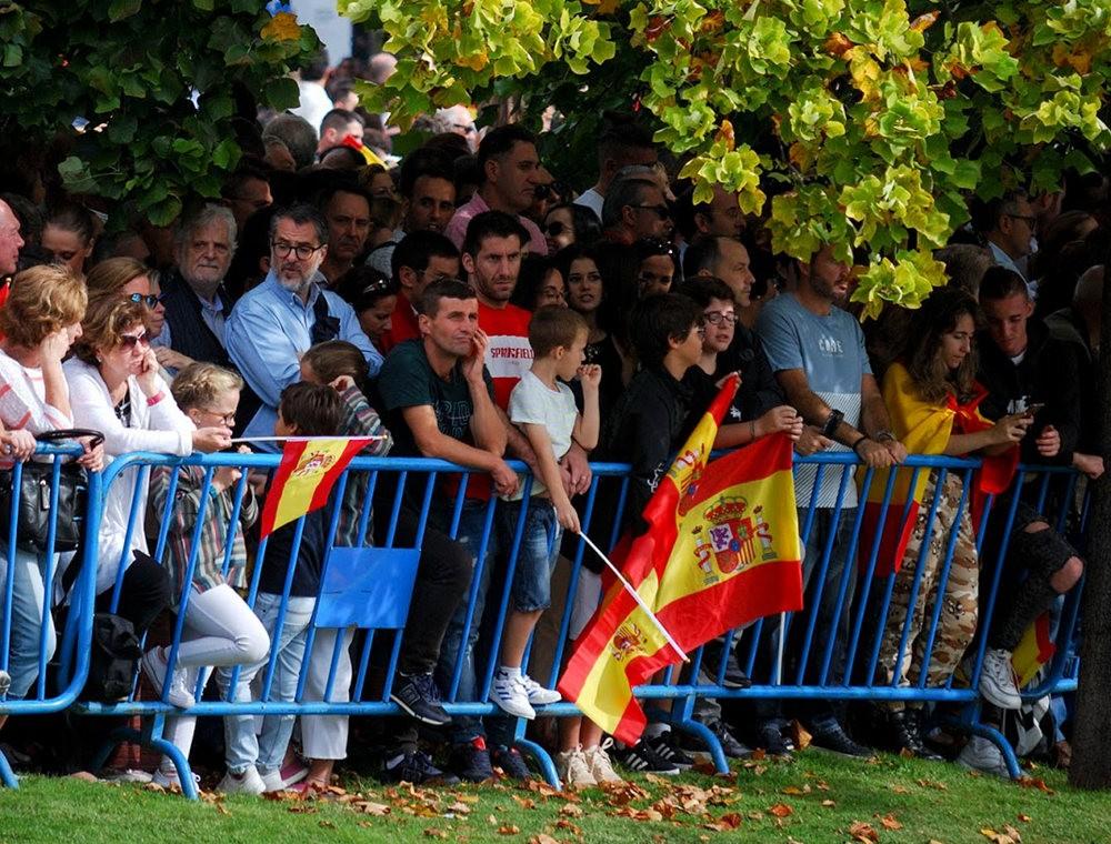 西班牙的庆祝日_图1-2