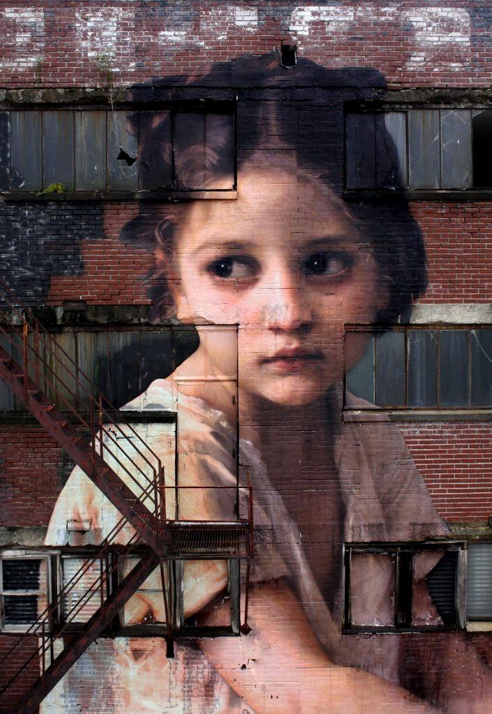 孟菲斯城巨壁画_图1-1