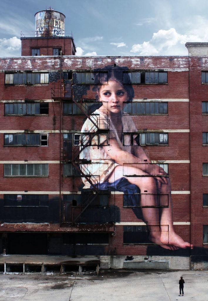 孟菲斯城巨壁画_图1-2