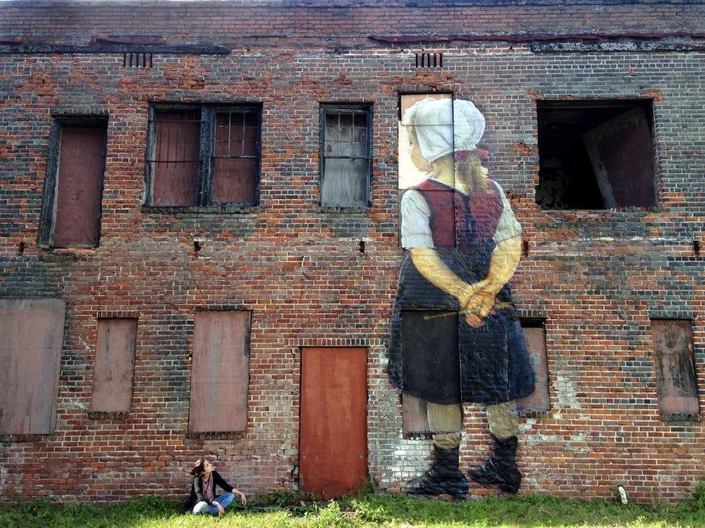 孟菲斯城巨壁画_图1-4