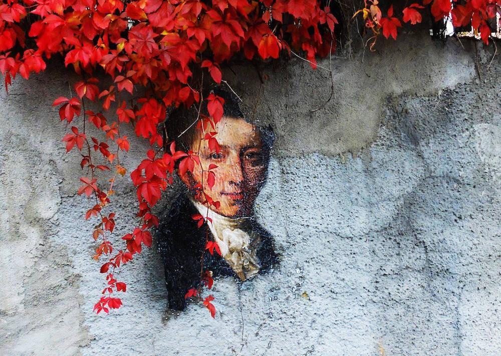 孟菲斯城巨壁画_图1-5