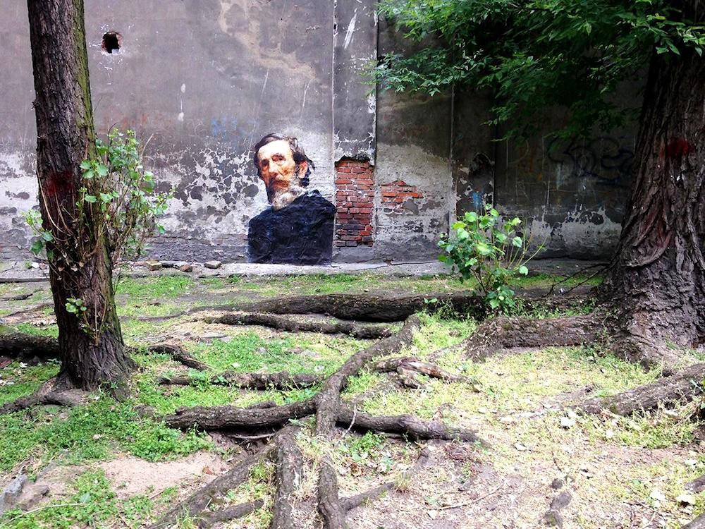 孟菲斯城巨壁画_图1-6