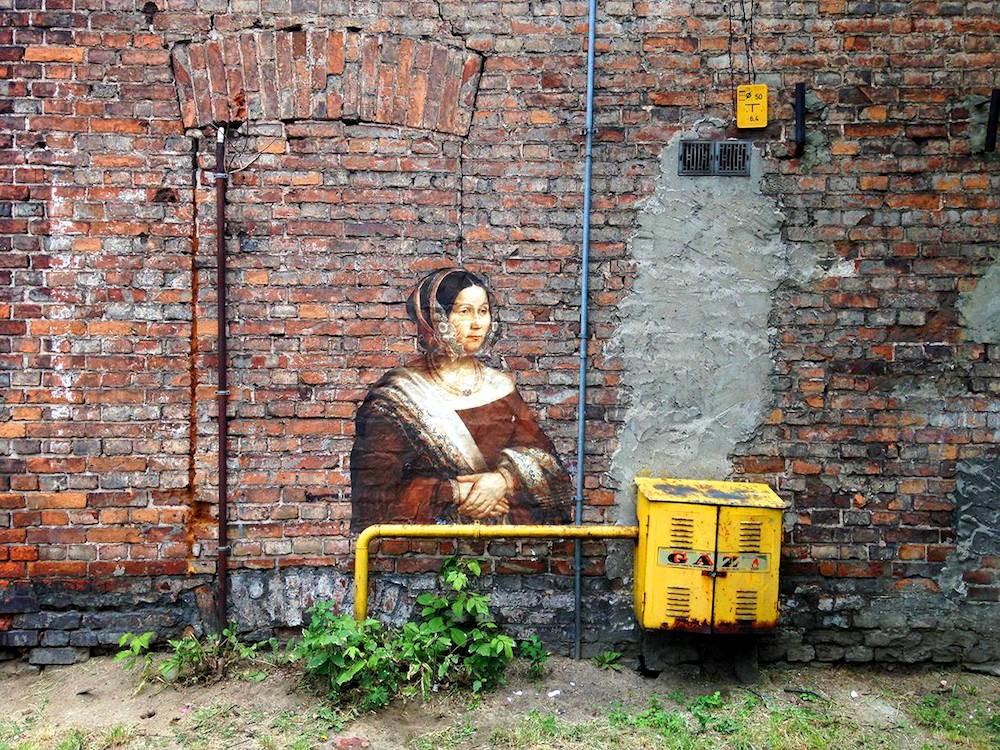 孟菲斯城巨壁画_图1-7