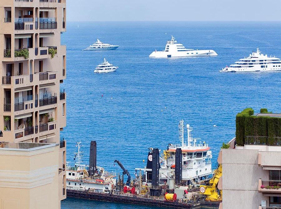 摩纳哥3天---3_图1-3