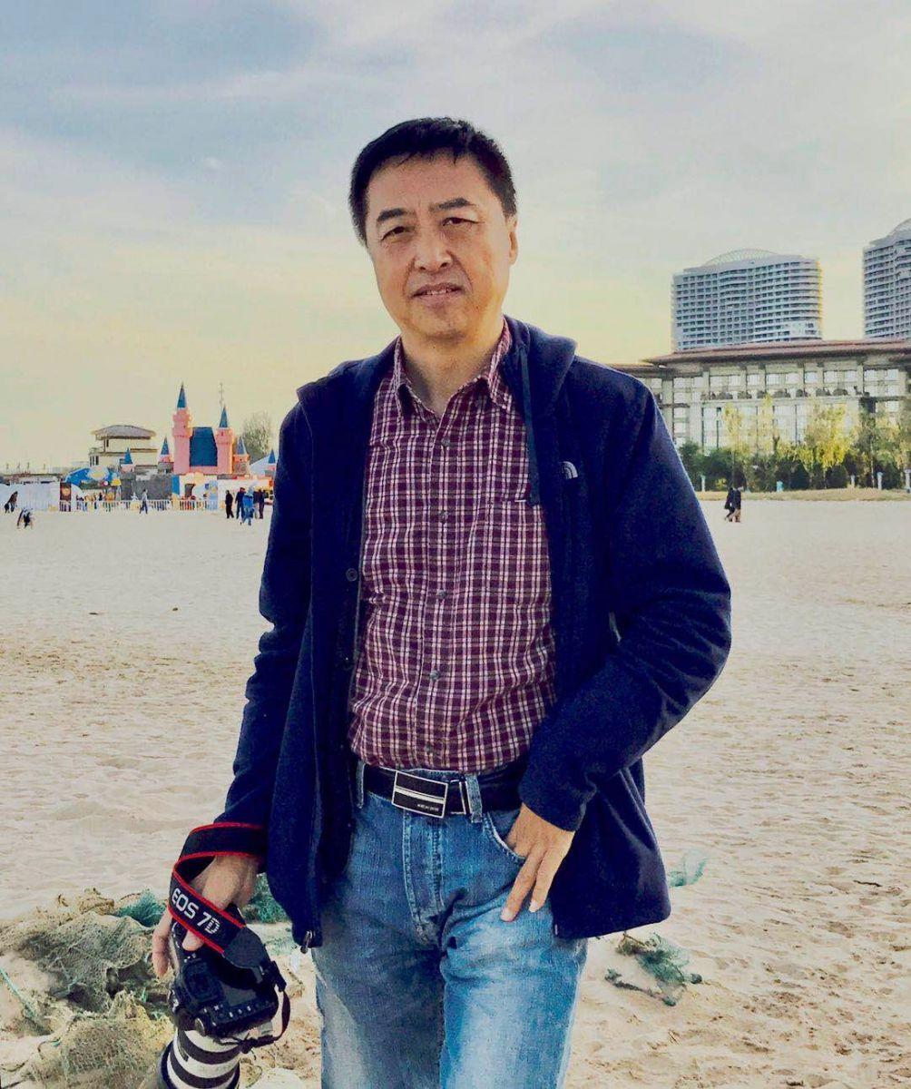 摄影家昌隆作品欣赏_图1-1