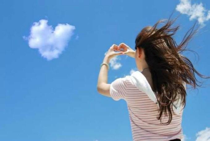 一个完美女人的下场:习惯改变人生的秘诀让你一生受益,值得每一个人深思 ..._图1-1