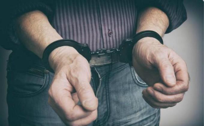 法律新规定,有以下3种同居行为会有刑事责任,甚至入狱是真的 ..._图1-2
