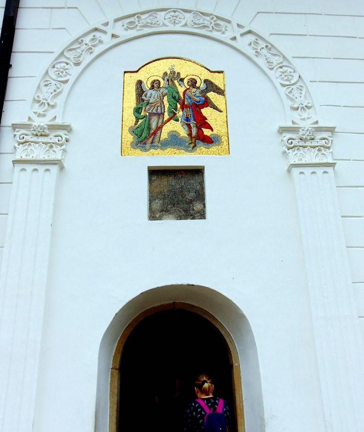 阿加皮亚修道院_图1-11