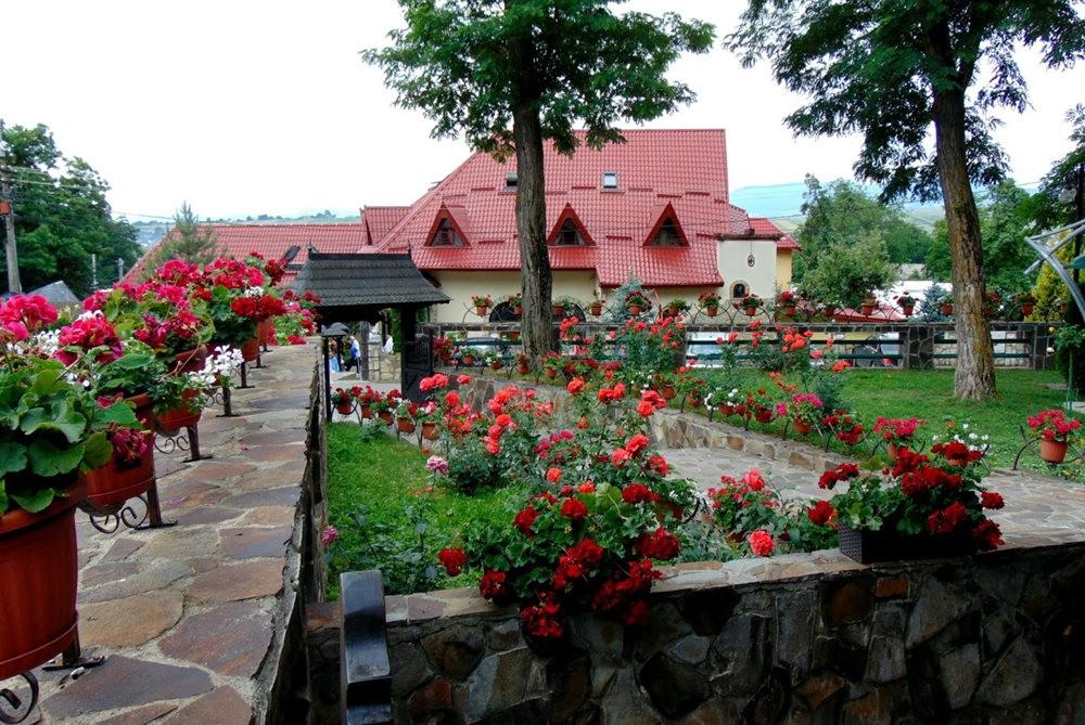 阿加皮亚修道院_图1-16