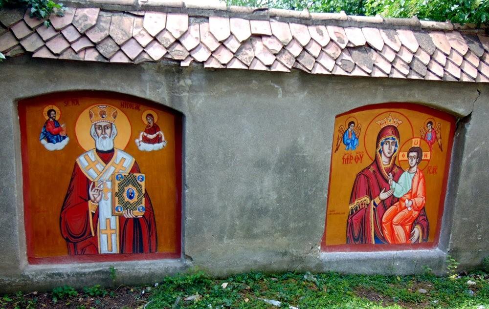 阿加皮亚修道院_图1-23
