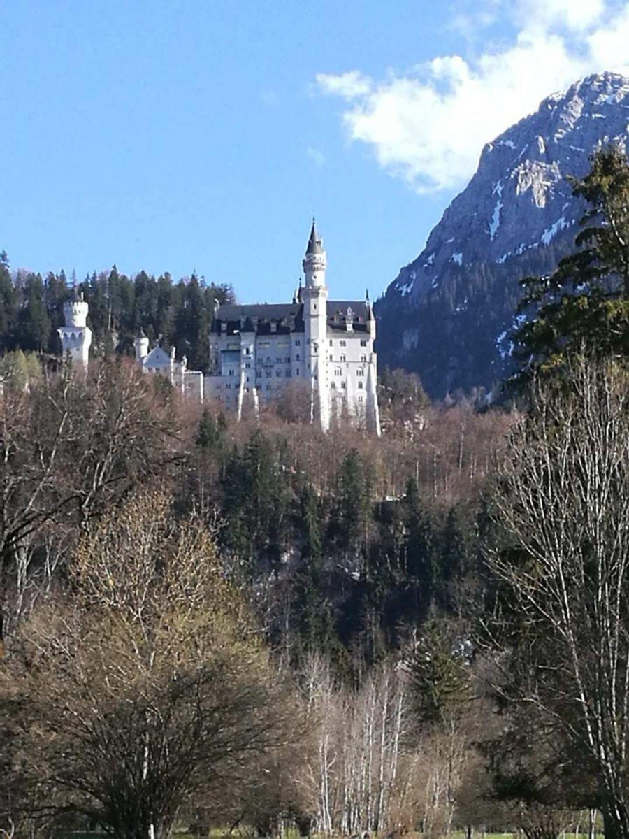 德国城堡一瞥_图1-4