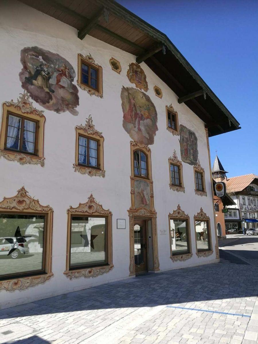 德国城堡一瞥_图1-18