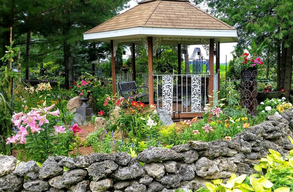 采石场花园----2_图1-1