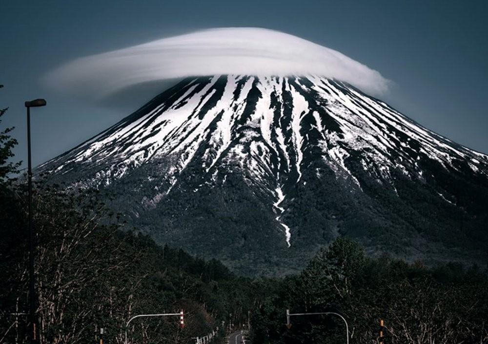 在日本遥远的地方_图1-1